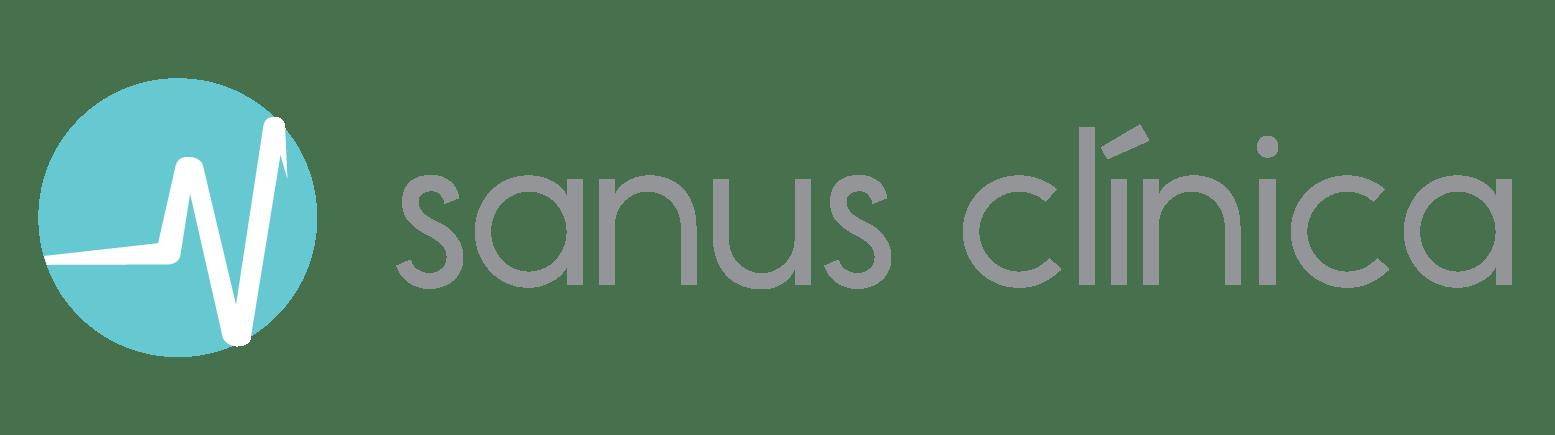 Sanus Clínica